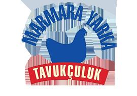 Marmara Yarka